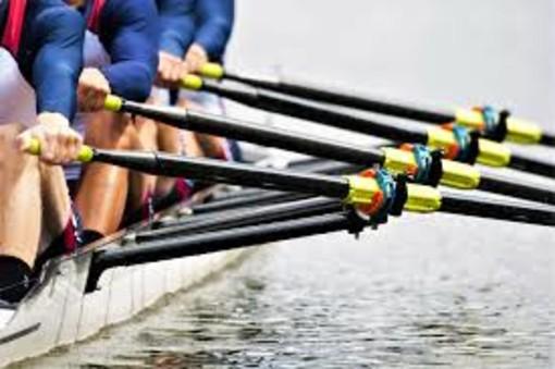 Esselunga sponsor dei Campionati Europei di canottaggio. Pronto il logo ufficiale dell'evento