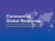 Risposta globale al coronavirus: vertice dei leader mondiali e concerto in programma per il 27 giugno
