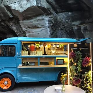 Bar e ristoranti riaperti a maggio, Varese attende. «Stavolta aspettiamo date e norme chiare e durature»