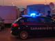 """""""Faida"""" matrimoniale, maxi rissa in un campo nomadi: i carabinieri denunciano tre persone"""