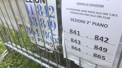 Varese, Busto e Gallarate al voto il 10 e 11 ottobre così come altri 29 comuni del Varesotto: manca solo l'ufficialità del governo