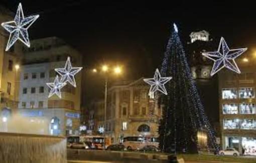 Allargare l'area pedonale e potenziare il park&bus: la controproposta di Legambiente per il Natale