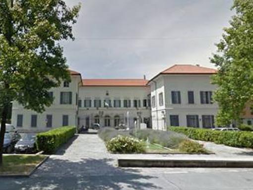 Il sindaco di Castellanza: tre persone non ce l'hanno fatta, undici positivi al Coronavirus in ospedale