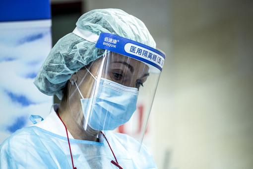 Coronavirus, i dati di venerdì 4 giugno: in provincia 45 casi e nessuna vittima. Varese +4, Busto +2, Gallarate +3, Saronno +2
