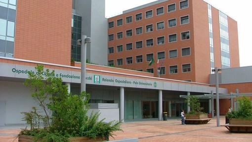 """Nuovi donatori di midollo osseo cercasi: all'ospedale di Circolo torna """"Match it Now"""""""