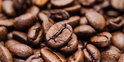 Il piacere di gustare un caffè perfetto