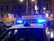 Stragi del sabato sera, furti e droga: controlli a tappeto dei carabinieri a Varese e dintorni