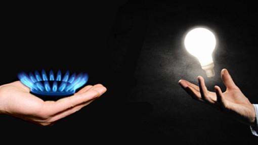 I consigli di Avvocati al Tuo Fianco ai consumatori: «Fare attenzione ai cambi di contratto di luce e gas»