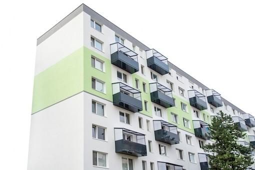 Amministratori di condominio, ecco le giuste regole formative e di rappresentanza