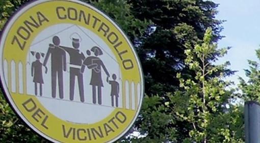 Controllo di vicinato per aumentare la sicurezza: intesa tra Prefettura e 58 comuni del Varesotto