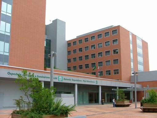 Coronavirus, Astuti (Pd): «Chiediamo alla Regione di non sottrarre medici e infermieri dagli ospedali del Varesotto»