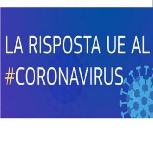 Coronavirus: la Commissione sostiene i servizi trasfusionali per aumentare la raccolta di plasma da convalescenti di COVID-19