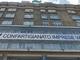 La lettera aperta di Confartigianato Varese: «Dalla crisi non si esce con i sussidi, ma con il lavoro»