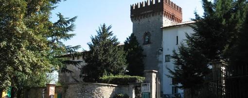 Fase 2, nel fine settimana riaprono i Musei Civici di Varese