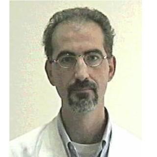 Il dottor Diego De Palma è il nuovo direttore di Medicina Nucleare dell'Ospedale di Circolo