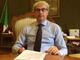 Il sindaco di Varese risponde ai commercianti: «Condivido i vostri spunti. Incontriamoci subito»