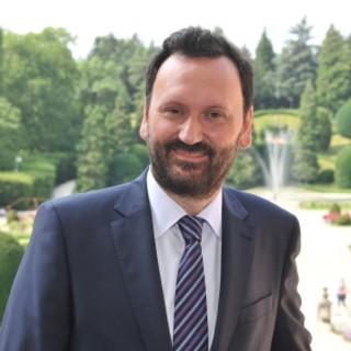 Idrocarburi al Campo dei Fiori, De Simone: «Pronti a convocare il tavolo di coordinamento»