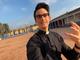 """Busto, il nuovo video del """"prete youtuber"""" è dedicato all'oratorio San Filippo"""