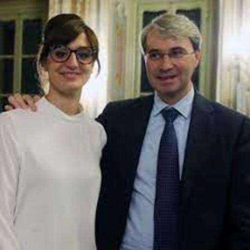 Cocchiere: «Varese ha la possibilità di essere protagonista della transizione ecologica»