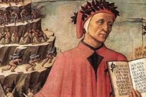 La maratona di 148 studenti e 21 docenti dell'Isis Valceresio: leggere no stop la Divina Commedia per celebrare Dante