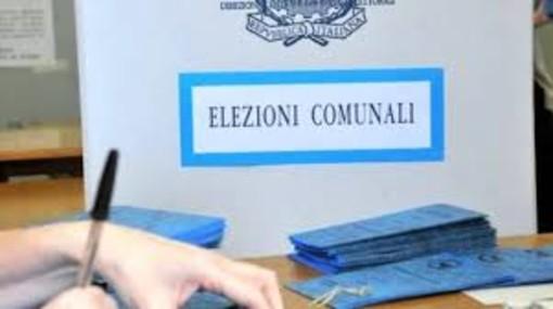 Esposti del Pd a Busto contro l'amministrazione: «Campagna elettorale scorretta»