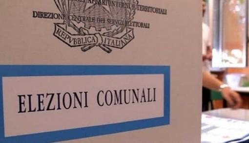 Varese, Busto e Gallarate verso le urne domenica 3 ottobre insieme ad altri 29 comuni della provincia