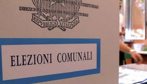 Elezioni amministrative, slitta ancora il decreto con la data del voto: Varese, Busto, Gallarate e altri 29 comuni della provincia interessati