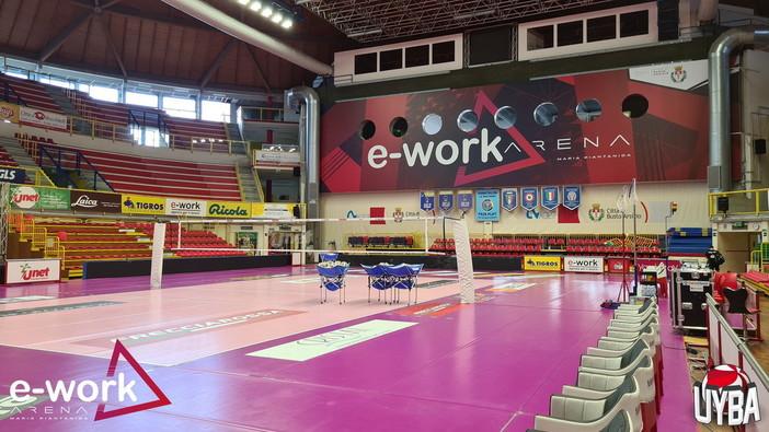 """Aspettando la Tre Valli Women: """"Storie di sport in rosa"""""""