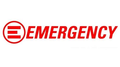 Buon compleanno Emergency! Venticinque anni e non sentirli.