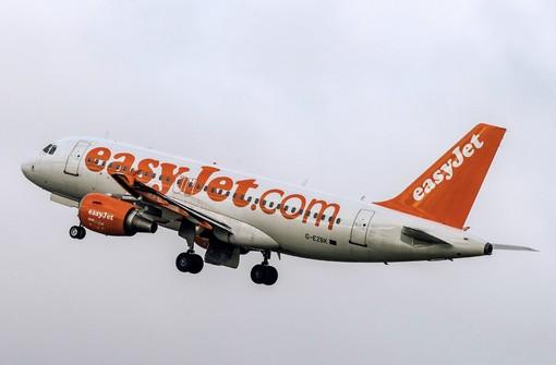 La Lombardia decolla con EasyJet. Accordo per la promozione della Regione sulle tratte francesi