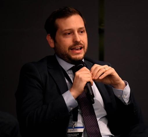 Emergenza Coronavirus, Emanuele Monti (Lega): «Attaccano Fontana e la Regione per nascondere gli errori del loro Governo»