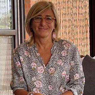 Elisabetta Bombaglio