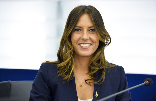 """L'eurodeputata Tovaglieri della Lega interviene su Air Italy: """"situazione preoccupante, Governo intervenga. Priorità tutelare lavoratori"""""""