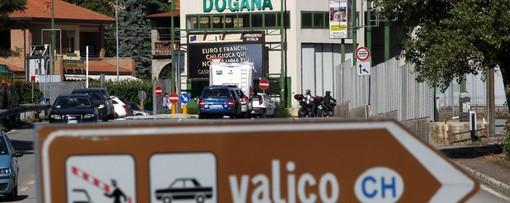 Frontalieri, dai ristorni un tesoretto da 7,7 milioni per la provincia di Varese