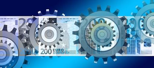 Risposta al coronavirus: rendere i mercati dei capitali funzionali alla ripresa europea