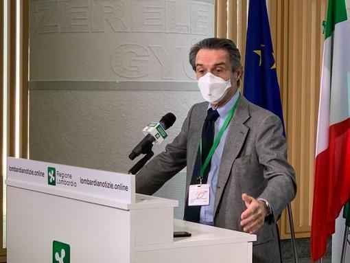 Coronavirus, ecco l'ordinanza della Lombardia con le limitazioni fino al 3 maggio. Misure più restrittive rispetto al decreto governativo