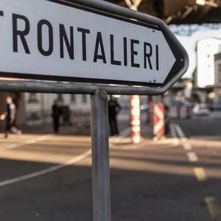 Coronavirus, il Canton Ticino pronto a vaccinare i frontalieri