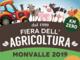 Monvalle, nel weekend torna la tradizionale fiera dell'agricoltura