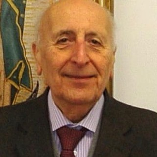 "Si è spento a Varese Emanuele Ferrario, il ""padre"" di Radio Maria"