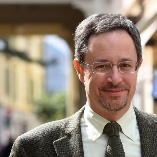 La Lega presenta richiesta di censura contro il sindaco. Binelli: «Galimberti non risponde su costi e ritardi del parcheggio di via Staurenghi»