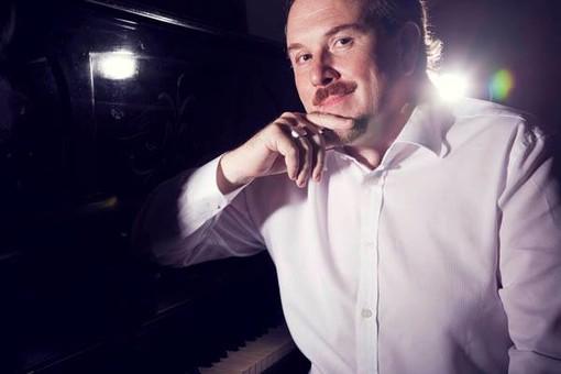 Al baritono Franco Vassallo il Premio Tamagno