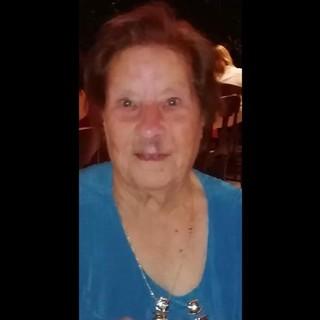La maestra Francesca Bova aveva 84 anni