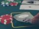 I nuovi casino online autorizzati AAMS legali in Italia