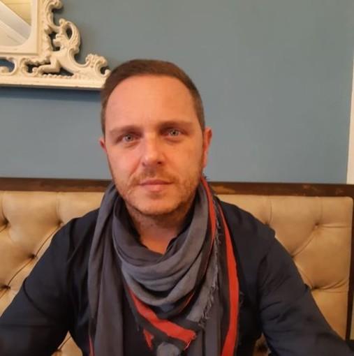 Nidi comunali gratis, Pullara (Iv): «Mi impegnerò per l'estensione anche per gli asili paritari»