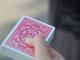 MR Scenery raggruppa le migliori Slot Machine AAMS