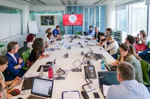 Scambio dati tra Lombardia e Svizzera, online il questionario per i cittadini