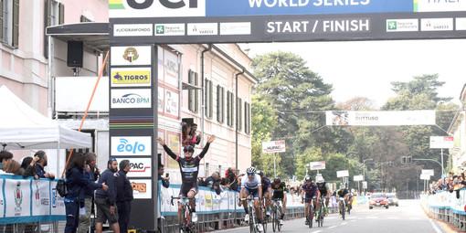 Una festa del ciclismo per la Gran Fondo Tre Valli Varesine: attesi 1.700 partecipanti