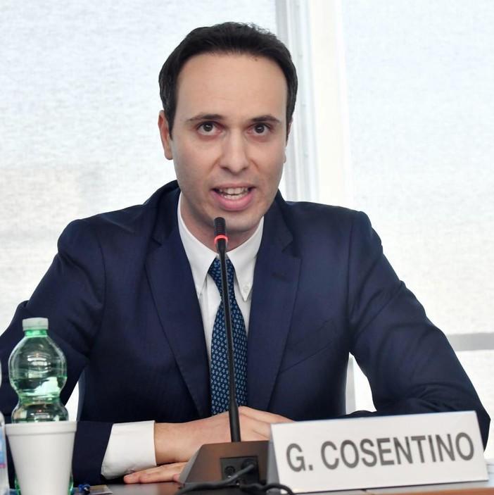 Ospedale di Luino, Cosentino: «Da cosa dovremmo tutelarlo?»