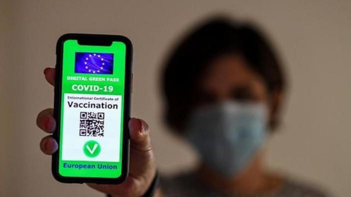 Il Governo ha deciso: dal 15 ottobre obbligo di Green Pass per tutti i lavoratori e tamponi gratuiti a chi non potrà vaccinarsi