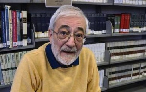 «Gualtiero era mio compagno d'ufficio alla Radio Svizzera. Arricchiva le persone che aveva accanto»